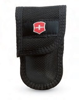 Knife-Pouch-Nylon-For-Swiss-Army-Knives