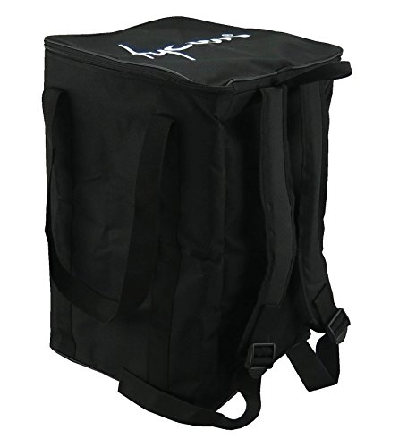 Tycoon Percussion TKBP-29 Bongo Case (Drum Case Latin)