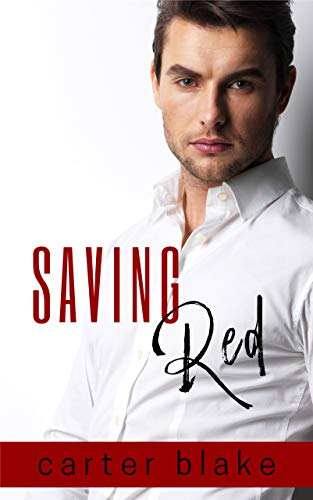 Saving Red - Red Hot Riding Hood Sexy