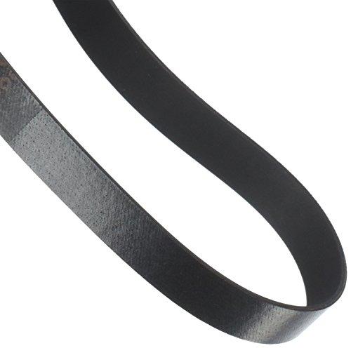Belt, Flat Fh51100 Power Path Pro