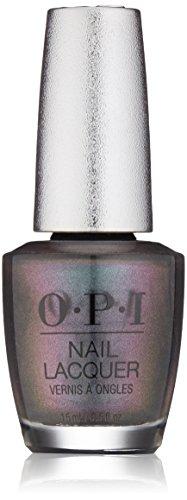 (OPI Designer Series Nail Lacquer)