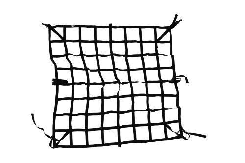 Genuine Toyota Accessories PT347-35051 Bed Net (2013 Toyota Tacoma Cargo Net compare prices)
