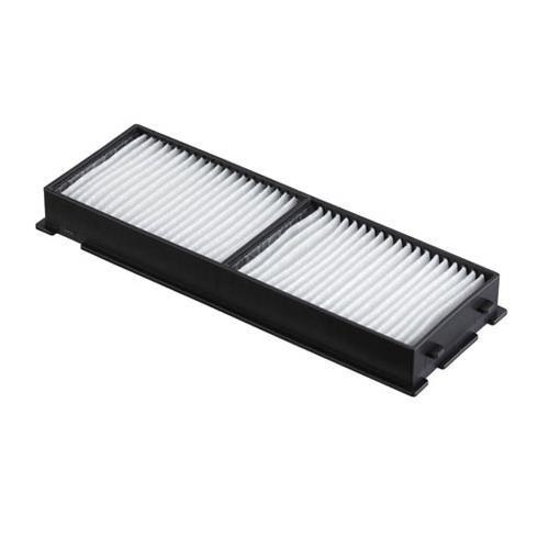 Air Filter (HOMECINEMA3010/E)