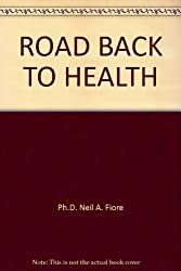 Road Back to Health