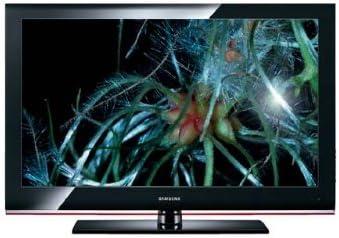 Samsung LE40B530 - TV: Amazon.es: Electrónica