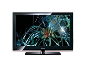 Samsung LE40B530 - TV