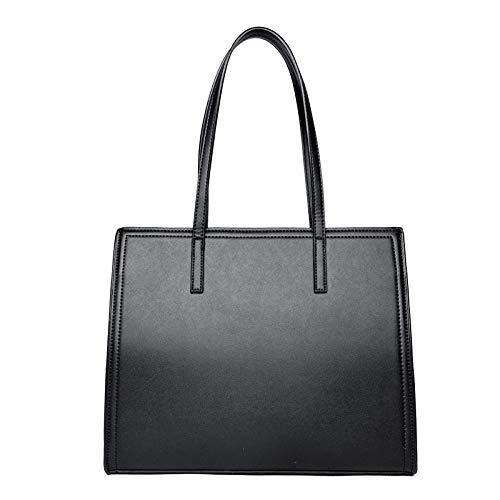 Bandoulière En Nouveaux Black Enveloppe Bandoulière Stéréotypes Haute Banlieue Exquis Main Sac Mode À Qualité De Sacs vrBqvwz