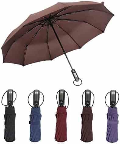 3839ad8ec934 Shopping Auto Open & Close - Under $25 - Browns - Umbrellas ...