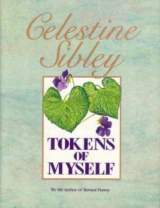 Tokens of Myself - Sibley Magnolias
