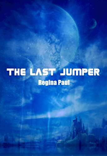 Download PDF The Last Jumper