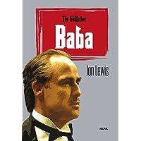 Baba: The Godfather