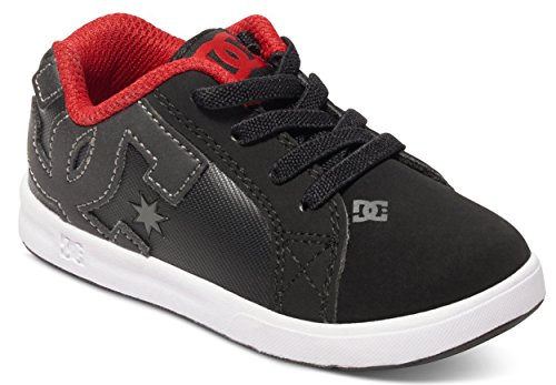 dc-boys-court-graffik-elastic-ul-sneaker-black-red-white-6-m-us-toddler