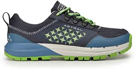 00900ef34800 Shopping Water Shoes - Athletic - Shoes - Women - Clothing