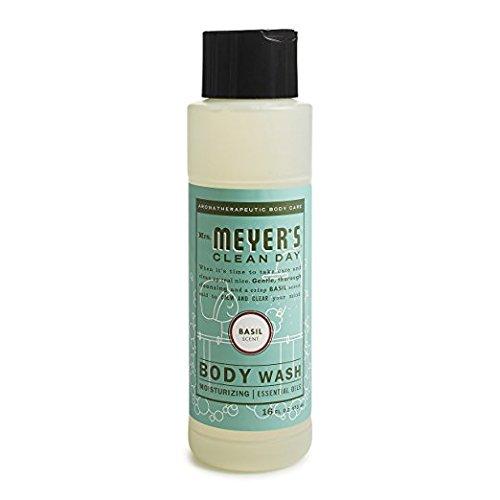 mrs-meyers-clean-day-body-wash-basil-16-fluid-ounce