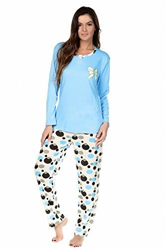 Rana Bleu - Ensembles pyjama