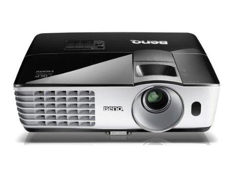 BenQ MH680 1080P DLP Projector