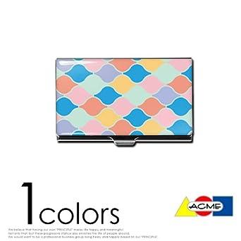 Amazon acme business card case eva zeisel spring clothing colourmoves
