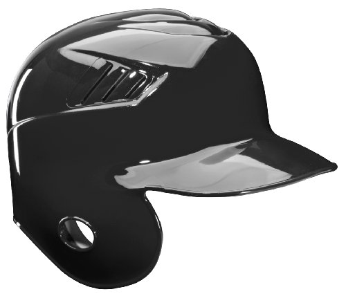 Left Handed Batting Helmet - 7
