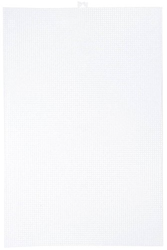 Plastic Canvas Sheets - 2