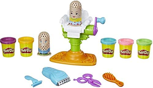 Play Doh Pumper Electric Non Toxic 2 Ounce product image