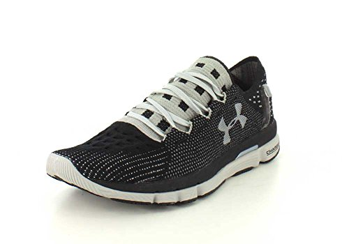 Under Armour Men s UA Speedform Slingshot Running Shoes