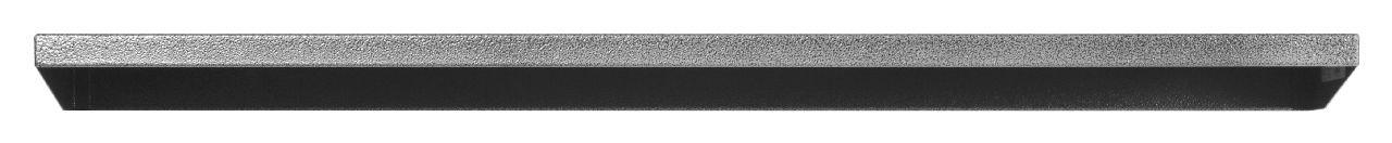 Gladiator GAWA48SFRG 48-Inch Solid Shelf
