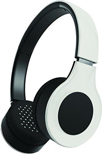 Sharper Image Wireless Headphones Wiring Diagrams