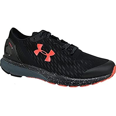 Under Armour Basket Charged Bandit 2 Night 1288274 001