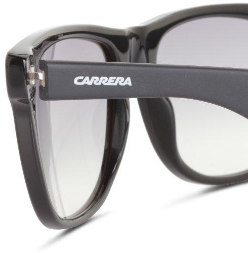 Lunettes de soleil Carrera Carrera 6003
