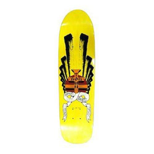 【日本未発売】 DOGTOWN スケートデッキ GUEST B07F9M32LP BARKER DOGTOWN BARRETT BARRETT a-5944 B07F9M32LP, ナカジマチョウ:7fdc2705 --- a0267596.xsph.ru