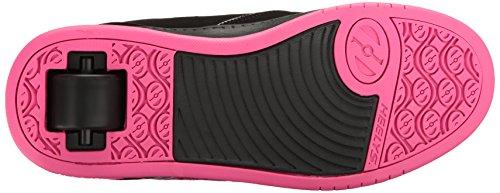 Heelys Propel 2.0 - Deportivas Bajas Niñas Varios colores (Black /   Pink /   Zebra)
