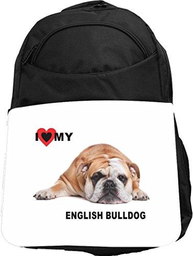 I Pack My Bag - 8