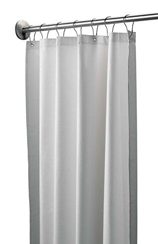 Bradley Shower Curtain, 9533-4272 by Bradley