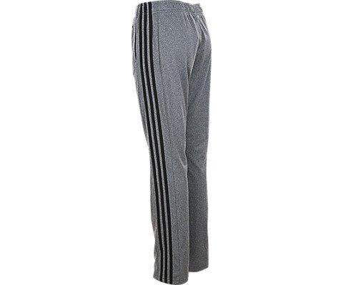 48ff68372438 adidas Women's Designed 2 Move Straight Pants