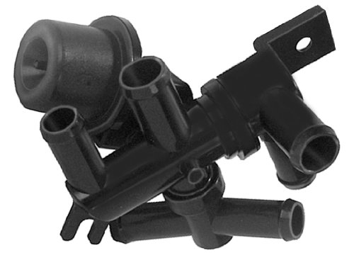 ACDelco 15-5551 GM Original Equipment Heater Bypass Valve
