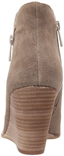 Jessica Women's Ankle Simpson Bootie Greyhound Cornella gw5x8rqw