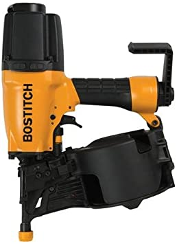 Bostitch N75C-1 featured image