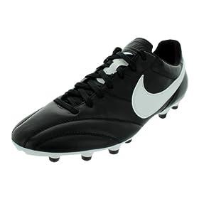 Nike Men's FG Soccer Cleats
