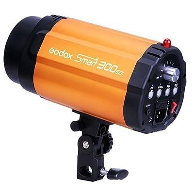 CowboyStudio GODOX Pro Photography Studio Monolight Strobe Photo Flash SpeedLight Light by Cowac