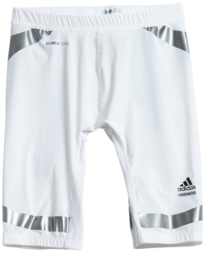 adidas techfit powerweb short tight rot
