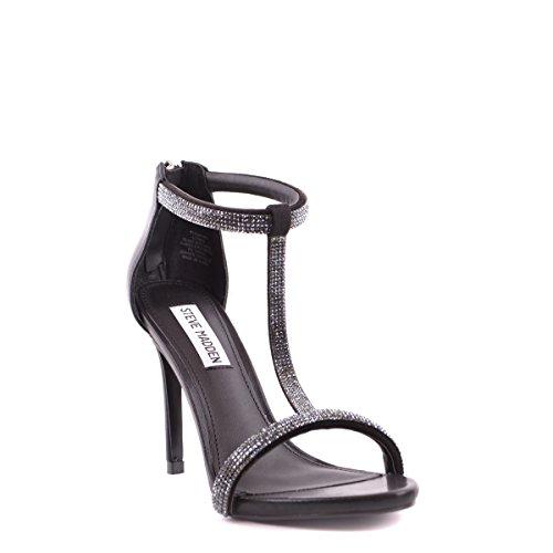 Steve Zapatos Steve Zapatos Negro Zapatos Steve Steve Madden Negro Zapatos Madden Madden Negro EyHTFq6E