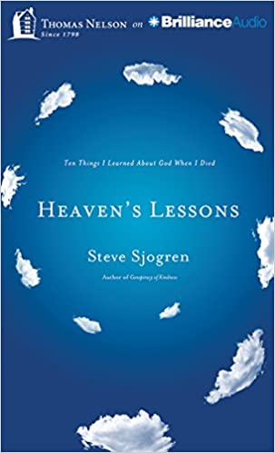 Eschatology here you can download raels books in other languages kindle ebooks heavens lessons ten things i learned about god when i died epub fandeluxe Choice Image
