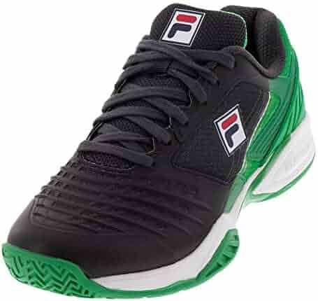 Shopping Tennis Express 100 To 200 Tennis Racquet Sports