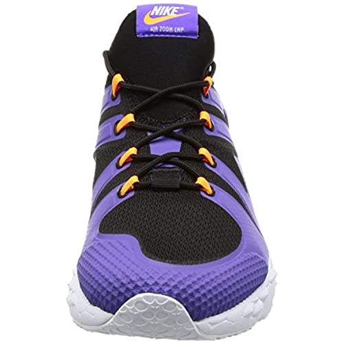 new arrival 8f015 03e03 hot sale 2017 NIKE WOMENS FLIGHT 13 MID BASKETBALL SHOES ELECTRO PURPLE  616298 500
