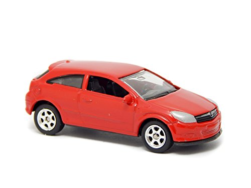 saturn model car - 6
