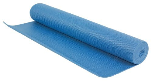 Wii Workout Mat - Wii Fit Workout Mat - Color may vary by Intec
