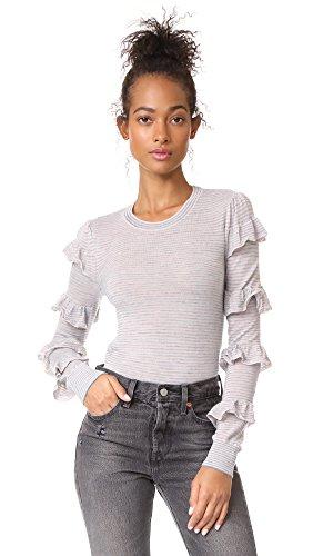 Rebecca Taylor Sweaters - 6