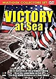 Victory At Sea, 26 Episodes, 3 Discs