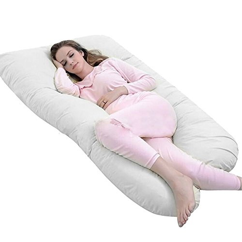 meiz-u-shape-comfortable-pregnancy-pillow-maternity-pilllow-for-side-sleeping-total-body-support-100
