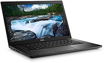 Dell Latitude 7480 14